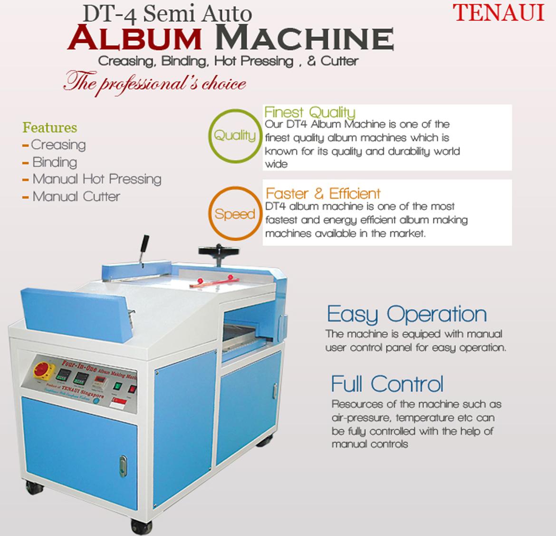 dt-4-semi-album-machine-tenuai1