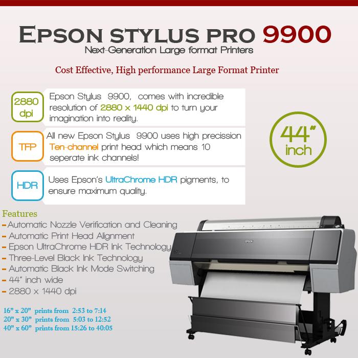epson-stylus-pro-9900-tenaui1
