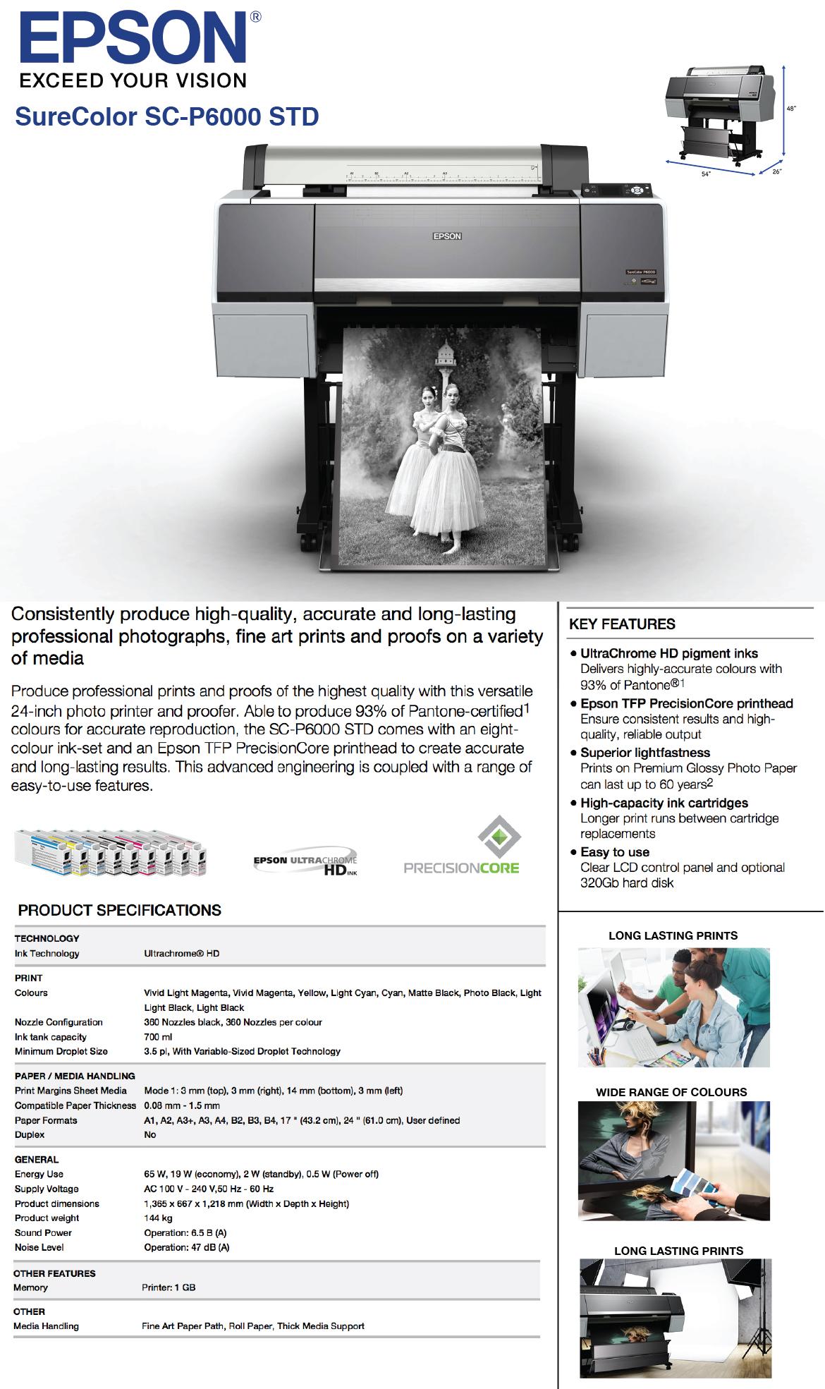 epson-surecolor-sc-p6000-std-tenaui1