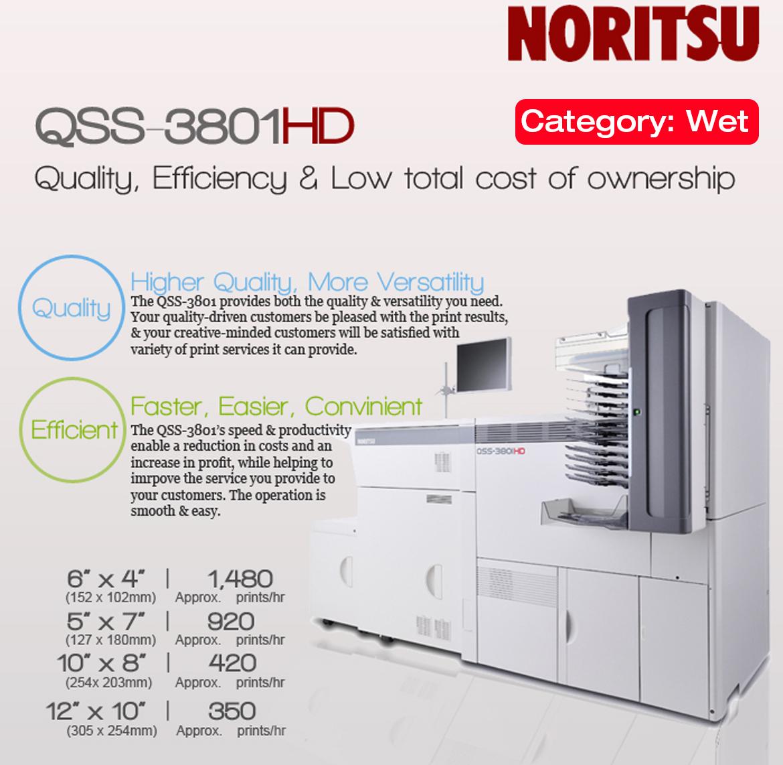 qss-3801-mini-lab-tenaui1
