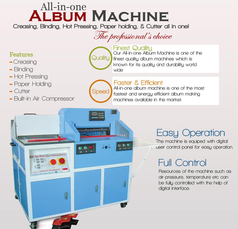 all-in-one-album-machine-tenaui1