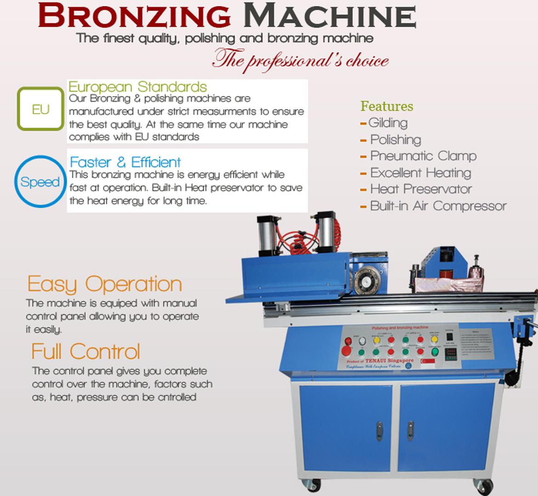 bronzing-machine-tenaui1