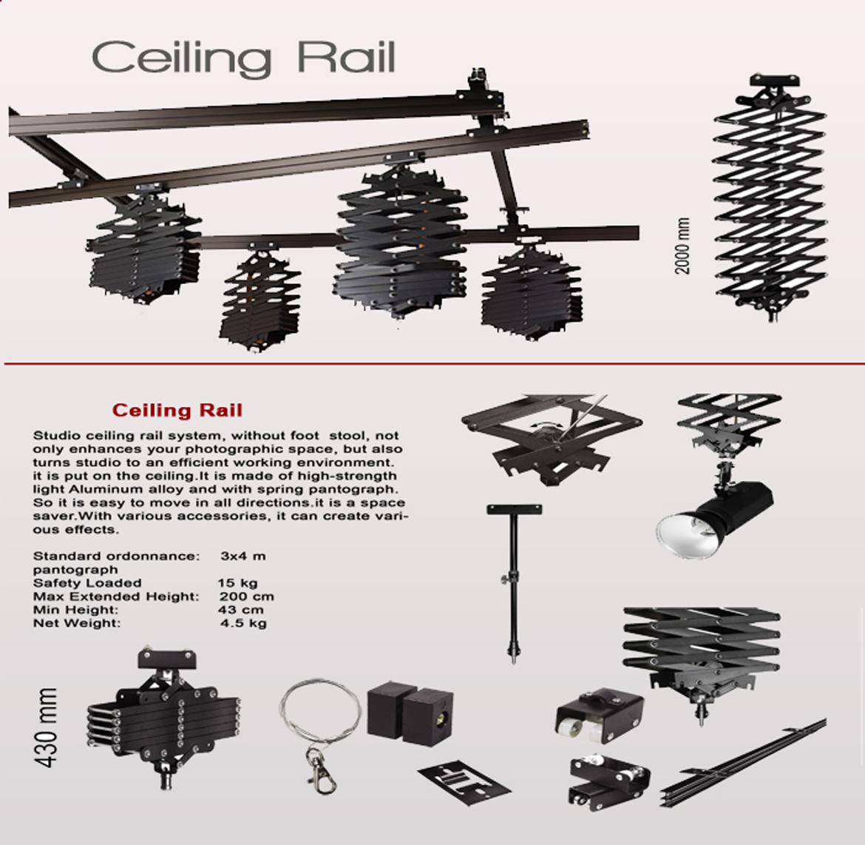 ceiling-rail-tenaui1
