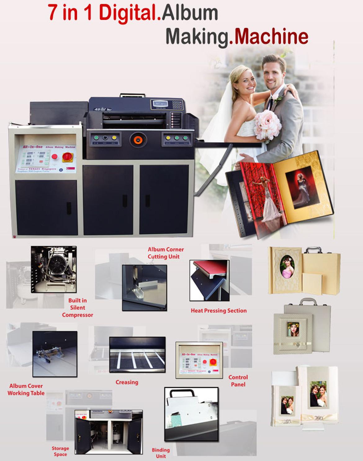 digital-all-in-one-album-machine-tenaui1