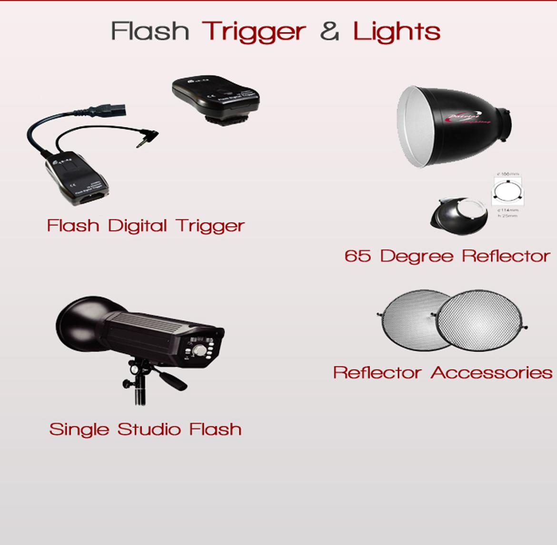 flash-trigger-lights-tenaui1