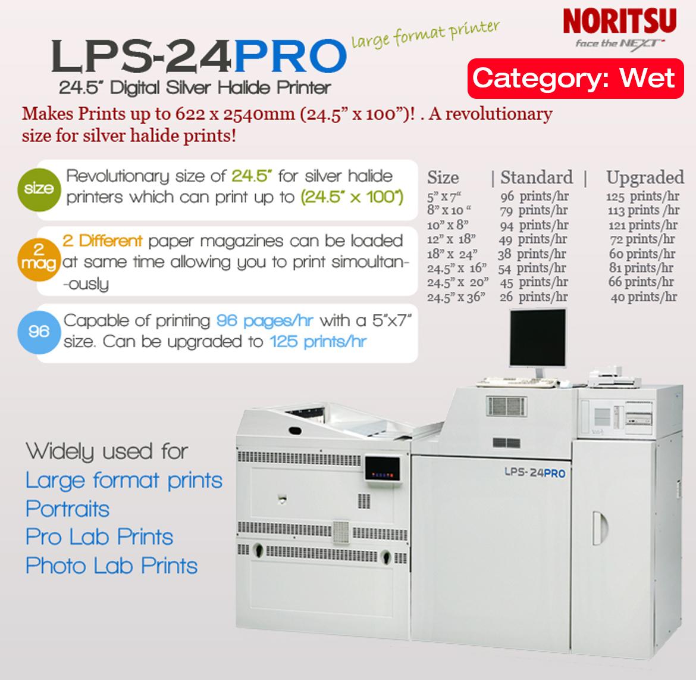 lps-pro24-tenaui
