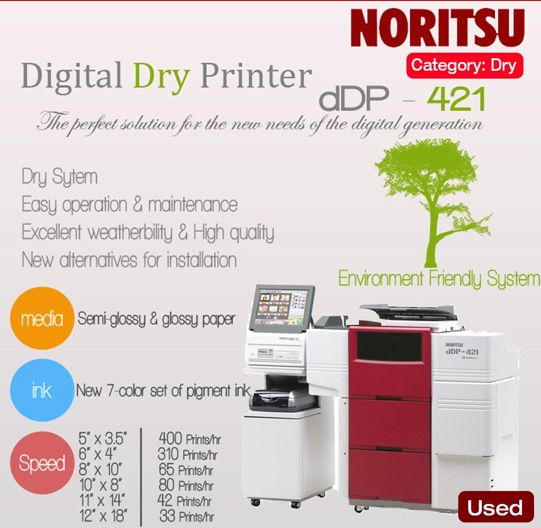 noritsu-ddp-421-tenaui-mini-lab1
