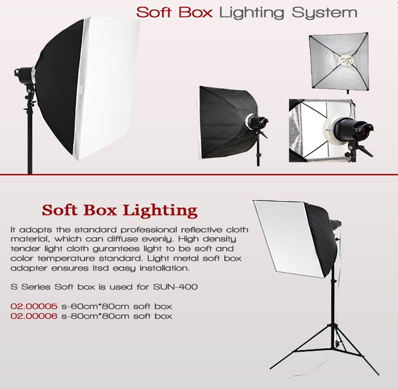 soft-box-lighting-tenaui1
