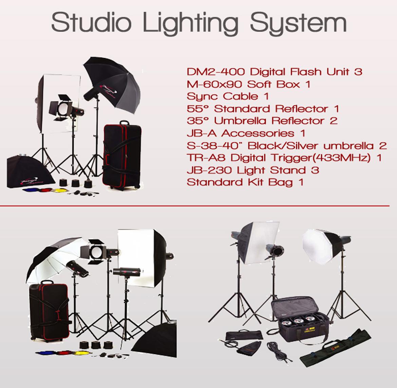 studio-lighting-system-tenaui1