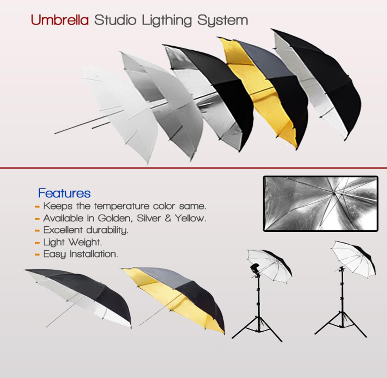 umbrella-lighting-tenaui1